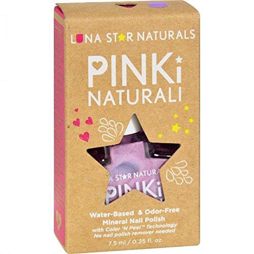 pinki-naturali-nail-polish-hartford-baby-violet-25-fl-oz