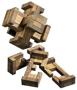 Philos 6238  - Juego de madera Importado de Alemania