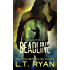 Deadline (Jack Noble #11)