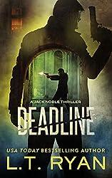 Deadline (Jack Noble #11)