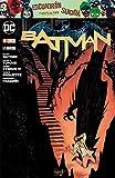 Batman 52 (Batman (Nuevo Universo DC))