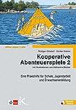 ISBN 3780058227