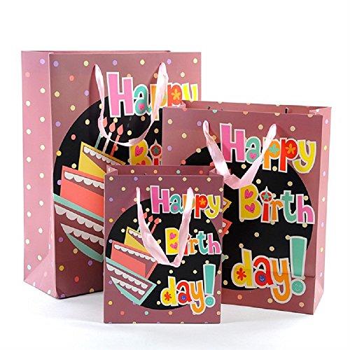 kc-fiesta-de-cumpleanos-feliz-cumpleanos-lieblingstasche-gift-set-12-piezas