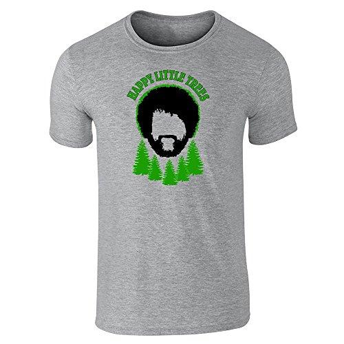 pop-threads-camiseta-para-hombre-gris-gris