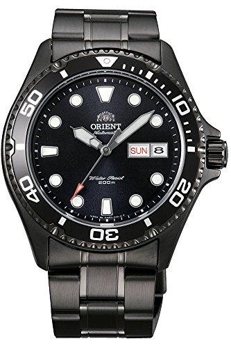 Reloj Orient para Unisex Adultos FAA02003B9