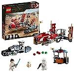 Treni Lego. Ediz. a colori - 2  LEGO