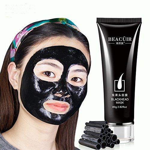 maschera-di-comedone-di-puliziawinwintom-nero-fango-pulizia-profonda-purificante-peel-off-facciale-f