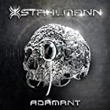 Stahlmann: Adamant (Audio CD)