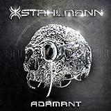 Adamant - Stahlmann