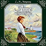 Anne auf Green Gables, Folge 4 -