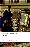 ISBN 019953649X