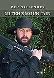 Mitch's Mountain