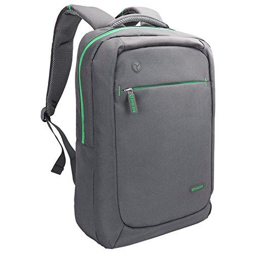 zaino-slim-per-computer-portatile-evecase-in-nylon-leggero-impermeabile-zaino-per-multiuso-fino-a-15