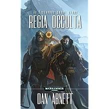 Regia Occulta (Eisenhorn)