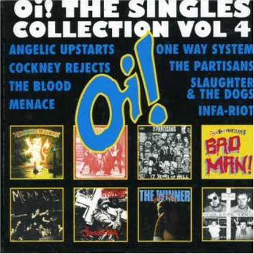 vol-4-oi-the-singles-collecti-by-oi-the-singles-collection