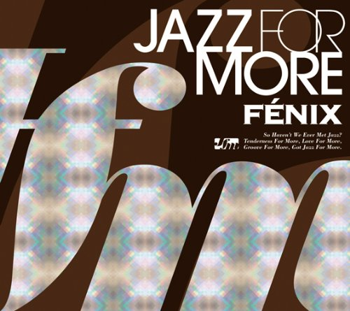 jazz-for-more-fenix