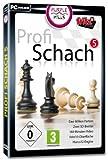 Profi Schach 5 - [PC] -