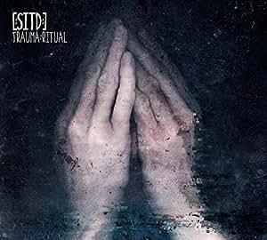 Trauma: Ritual (Lim.Ed.) [Vinyl LP]