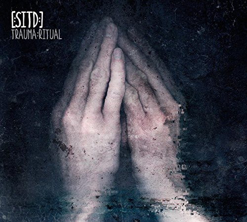 Trauma:Ritual - Sitd - 2017