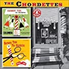 Harmony Time 1&2 by CHORDETTES (2002-05-03)