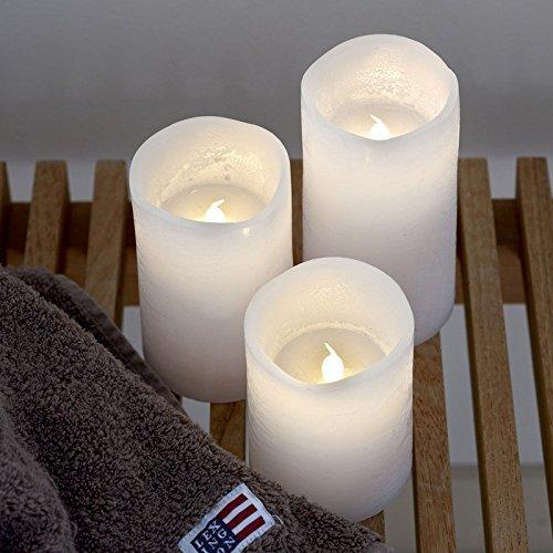 sirius-bougies-led-cire-blanche-tenna-sirius-lot-de-3