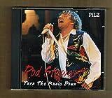 Rod Stewart: Turn The Music Down (UK Import)