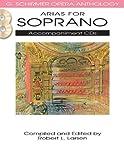 ISBN 1458402592