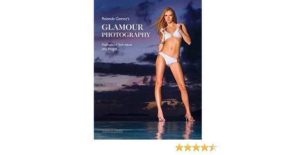 Consider, amateur aspiring glamour models regret, that