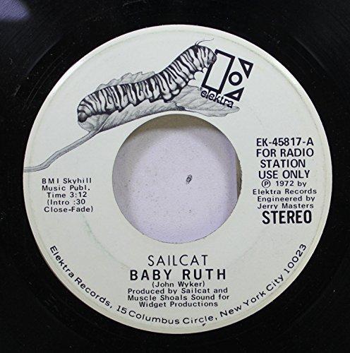 baby-ruth-45-rpm-sailcat-sailcat