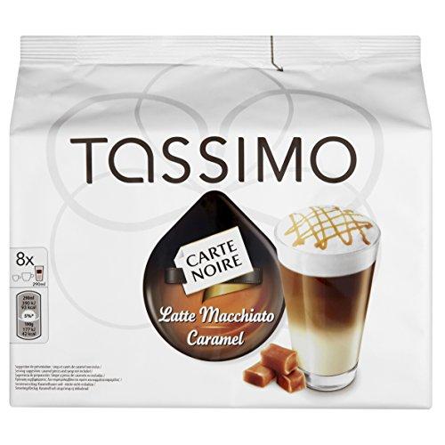 tassimo-carte-noire-latte-macchiato-caramel-16-t-discs-pack-of-5