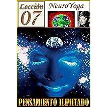 TÉCNICAS DEL NEUROYOGA: PENSAMIENTO ILIMITADO (BUDDHA MAITREYA nº 21)