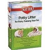 Superpet Potty Litter 473ml