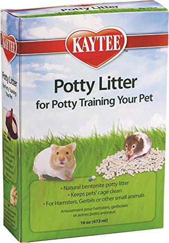 hamster-potty-litter-16oz