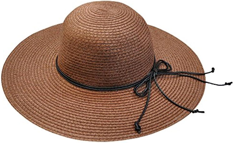 Cappello de sole per signora c5c08896e204