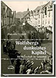 Wolfsbergs dunkelstes Kapitel: NS-Herrschaft im Lavanttal