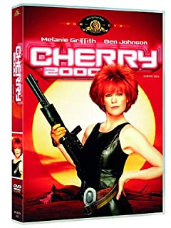 Cherry 2000 (1987) ( )