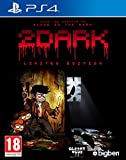 2Dark (PS4) - [Edizione: Regno Unito]