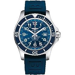 Breitling Superocean II 44Hombres del reloj a17392d8/C910–158S