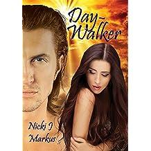 Day-Walker