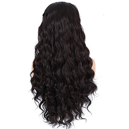 life-diaries-250density-fashion-long-natural-wave-10human-hair-90heat-resistant-fiber-glueless-lace-
