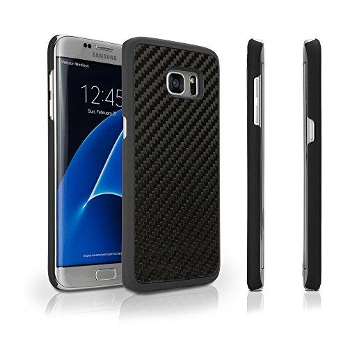 samsung-galaxy-s7-edge-case-boxwaver-true-carbon-fiber-minimus-case-ultra-strong-hard-shell-cover-fo