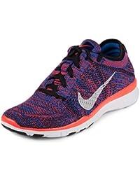 Nike Free Mujer