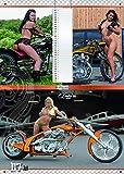 Girls & Bikes 2020: whatever you ride