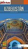 Uzbekistán (Petit Futé. Country guide)