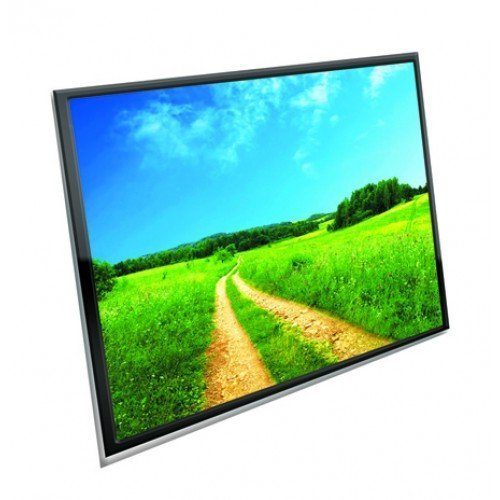 Toshiba 15.6-inch WXGA Glossy LED Screen