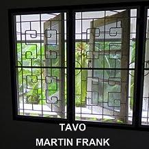 Tavo - Schwule Kurzgeschichte von den Philippinen