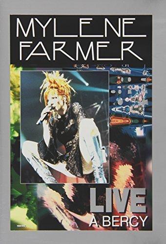(Mylène Farmer - Live A Bercy)