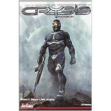 Crysis: 1