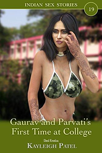 Indian sexx stories