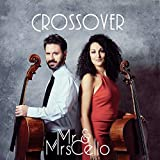 Modern Classical Music and Crossover, 2 Cellos Covers & Arrangements